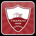 Calcio Trapani icon