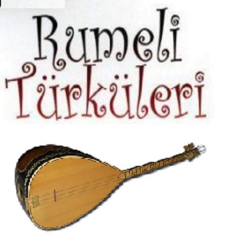 Rumeli Türküleri LOGO-APP點子