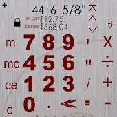 Imperial Units Calculator