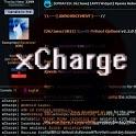 xCharge reboot options icon