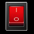 Linterna Light icon