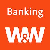 Wüstenrot Mobile Banking