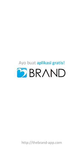 【免費書籍App】Panji's Pepatah-APP點子