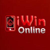 Tải Games Sòng bài iWin – Game đánh bài 2014 cho  Android