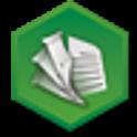 MobileSign icon