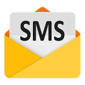 Secure SMS with RSA Encryption