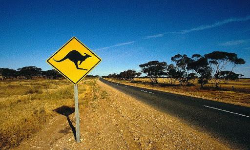 Man Up Mining West Australia