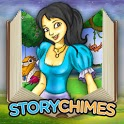 Snow White StoryChimes icon