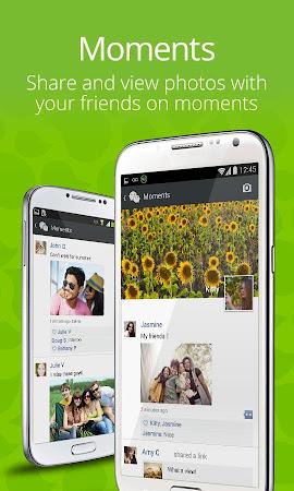 WeChat 6.2.4.49 screenshot 13458