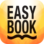 Easy Book Yellow Pages