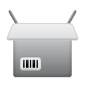 Inventory Manager icon