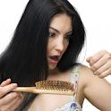 Hair Loss in Women logo