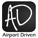 Airport Transfer logo