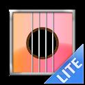 Ukulele Chord, Scale, Tuner LE logo