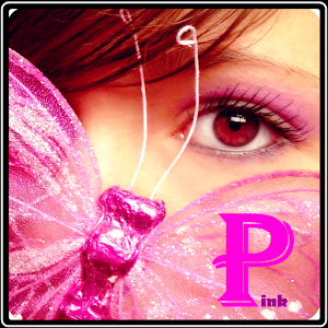 Pink girly wallpapers android apps on google play pink girly wallpapers voltagebd Images