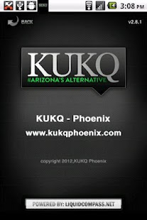 KUKQ - Phoenix - screenshot thumbnail