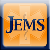 JEMS Digital Edition