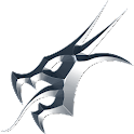 Epic Defense 3D icon