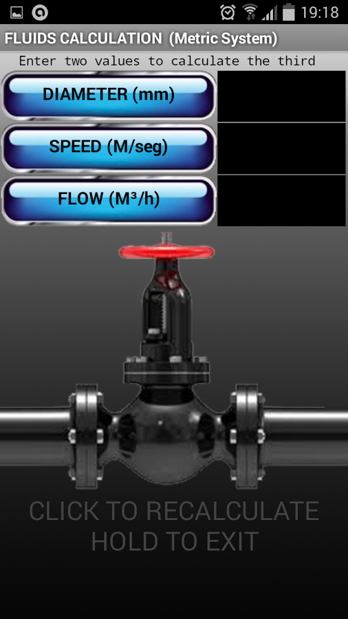 PipeWorks- screenshot