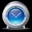 Final Alarm icon