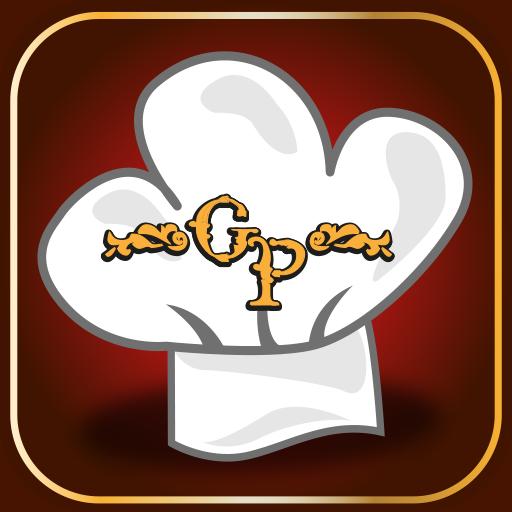 Gourmet GP