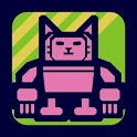 Robocat Rampage icon