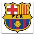 اخبار نادي برشلونة icon