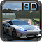 Turbo Cars 3D Racing 1.1.3 Apk