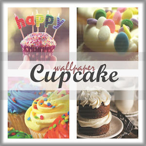 Free Apk android  Cupcake Wallpapers 1.0  free updated on