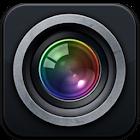 Digi-Review - Cameras & Lenses icon