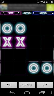 Dots and Boxes - screenshot thumbnail