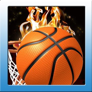Basketball Madness for PC and MAC