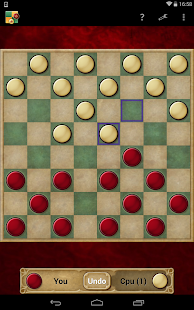 Checkers Screenshot 32