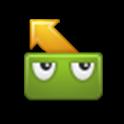 联通话费查询 icon