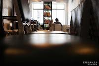 LittleThing小事情咖啡館