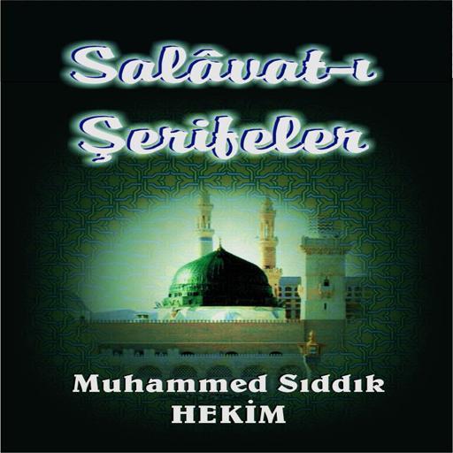 Muhammed Sıddık Hekim K: 1