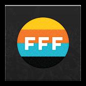 FunFunFun