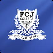 FCJ College - Benalla