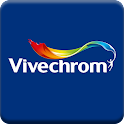 Vivechrom Visualizer icon
