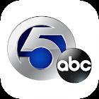 NewsChannel 5 Cleveland icon