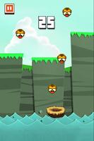 Screenshot of Flappy Full