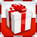 Magic Christmas Gifts icon