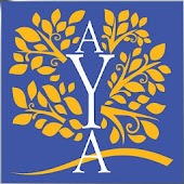 AY & Associates,AYA,Life Coach