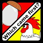 EGG SAMURAI icon