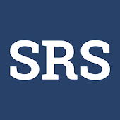 SRS Wealth Management Group