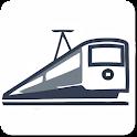 Vienna Subway logo
