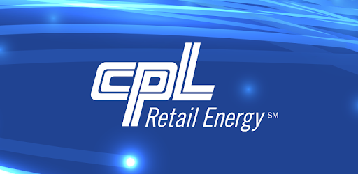 Cpl energy prepaid