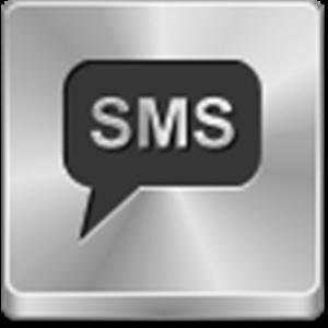App SMS Cafe APK