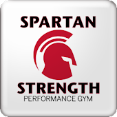 Spartan Strength