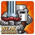Weak Warrior icon
